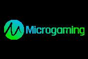 Microgaming logo