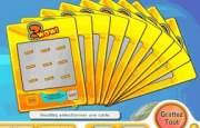 jeux de grattage en ligne gratuits