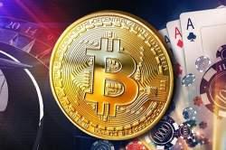 bitcoin carte jetons