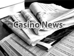 casino news journaux