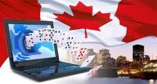 revues casino canada