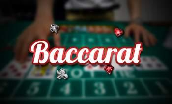 baccarat gratuit table
