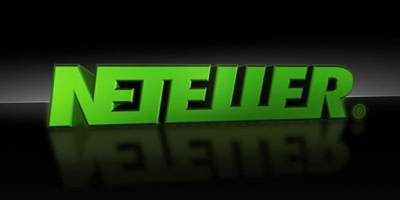 logo neteller casino